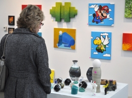 student-art-sale-2011-2