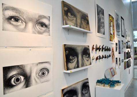student-art-sale-2011-4