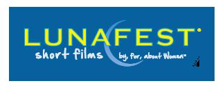 lunafest_logo