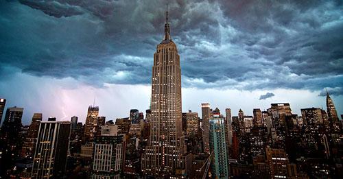 nyc_storm