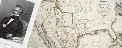 hist_us_mexico_war_site_500px