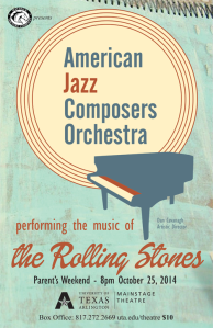 musi_jazz_orchestra_poster