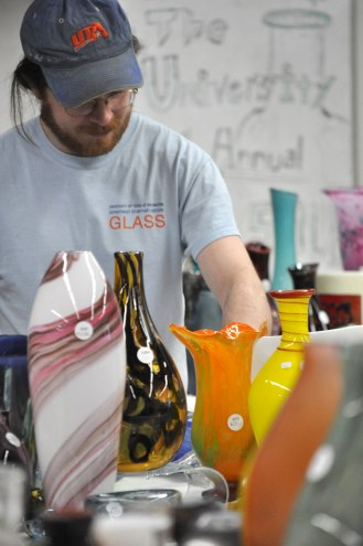art_glass_sale_2015-1