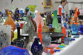 art_glass_sale_2015-3