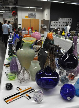 art_glass_sale_2015-5