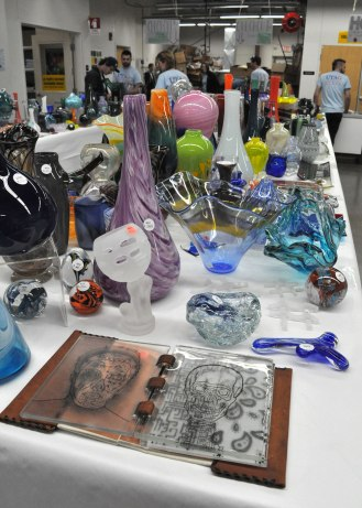 art_glass_sale_2015-6