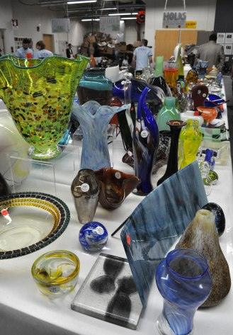 art_glass_sale_2015-7