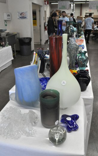 art_glass_sale_2015-9