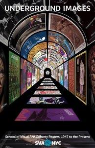 art_Underground_Images_1Kpx