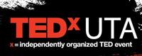 cola_TEDx_2015-logo