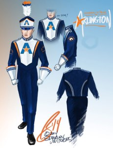 musi_band_uniforms_sketch