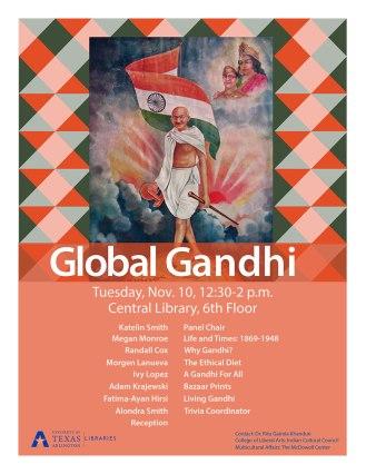 anth_gandhi_poster