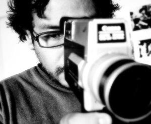 art-150-films
