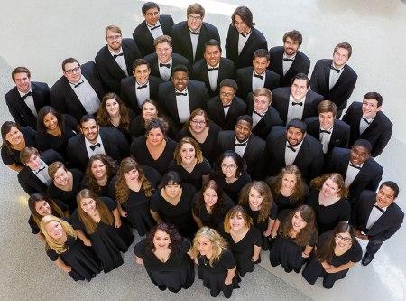 musi-acappella-choir1000px