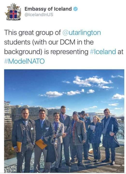 Embassy of Iceland tweet (003)
