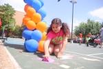 UTA Modern Languages and Arlington Public Library host El Dia del Nino