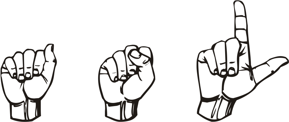 2000px-American_Sign_Language_ASL.svg