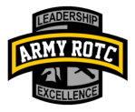 UTA Alumni Inducted into Army ROTC Hall of Fame