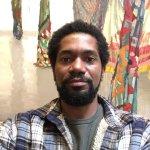 Artist Spotlight: Sedrick Huckaby
