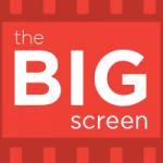thebigscreen-150x150