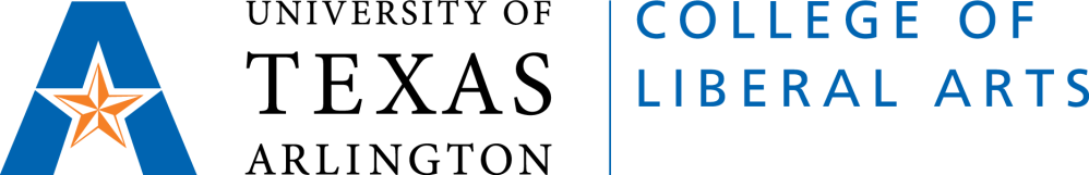 CoLA Logo