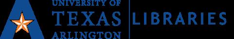 library-logo