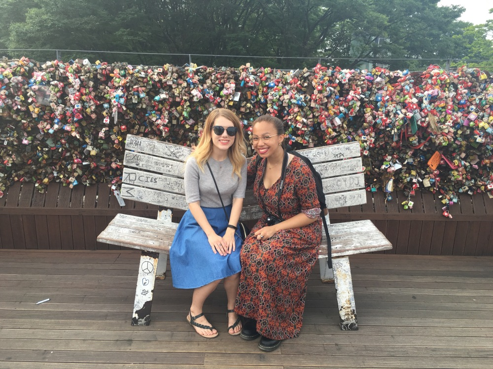 namsantower_lovelocks