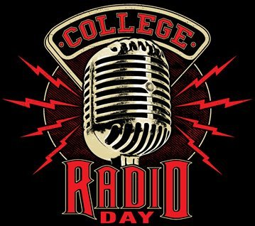 Lecturer consults for College Radio Day