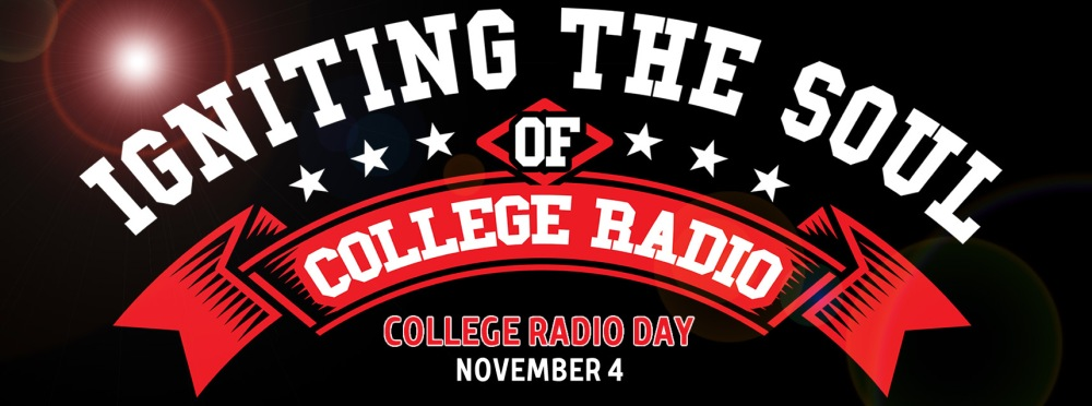 college-radio-day